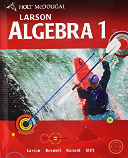 Amazon magruders american government student edition 2006c holt mcdougal larson algebra 1 student edition 2011 fandeluxe Images
