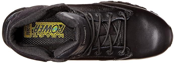 fe16ece6506 Magnum Men's Viper Pro 5 Waterproof Tactical Boot