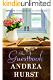 The Guestbook (Madrona Island Series 1)