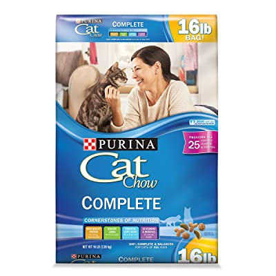 cat-chow-complete-dry-cat-food