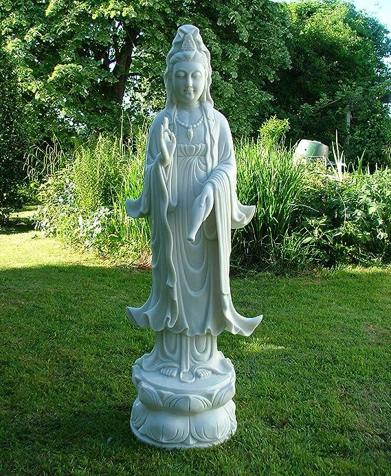 Statues & Sculptures Online Estatuas Tamaño Grande Garden - Guan ...