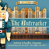 St. John Cantius Presents: The Nutcracker