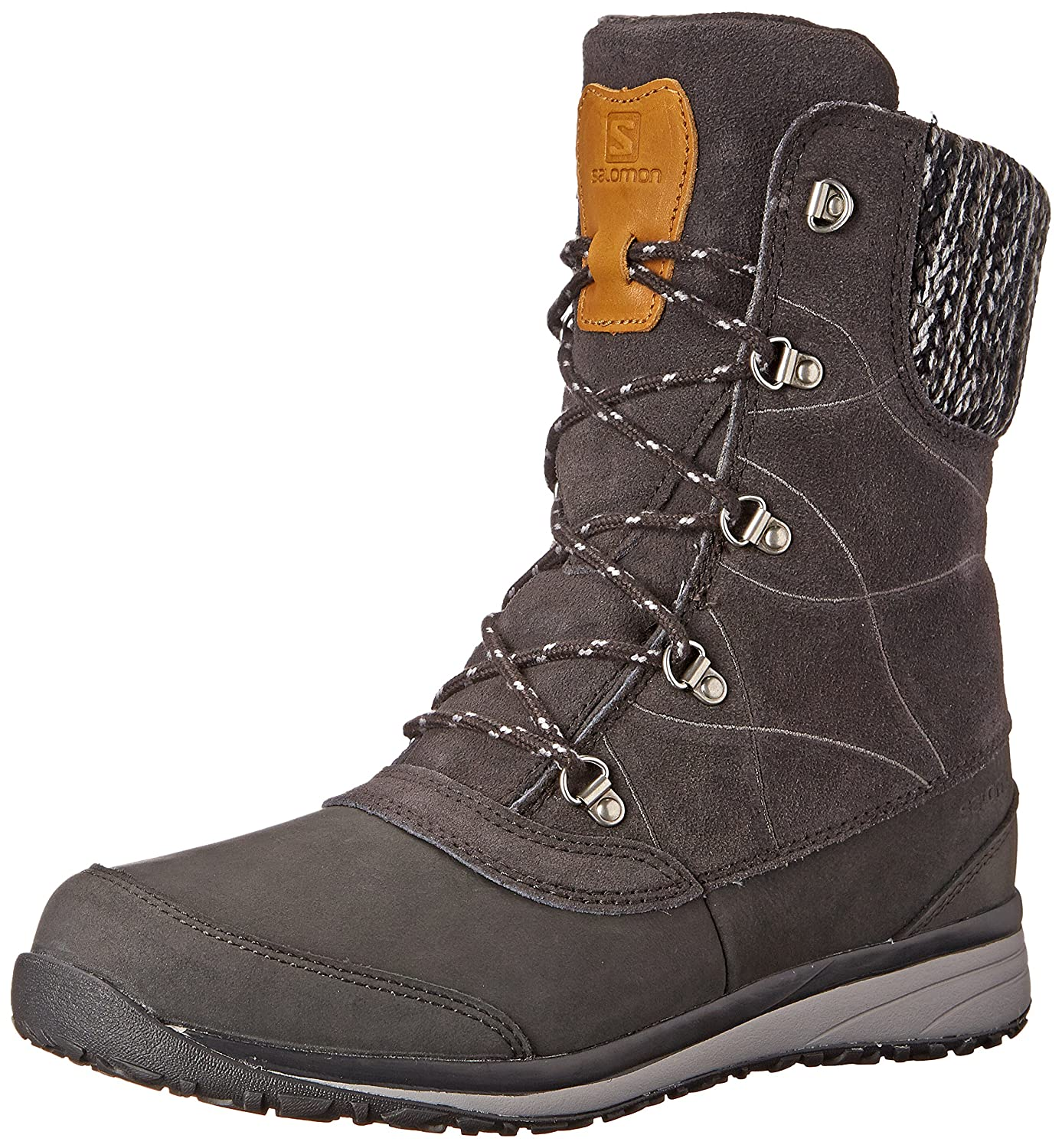 Man's/Woman's Salomon Women's Hime Wedge Mid B00PTWN5OW Wedge Hime Crazy price Quality First Known for its excellent quality 736e13