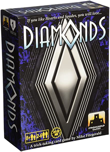 DIAMOND SM56LE-SL WINDOWS DRIVER DOWNLOAD