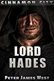 Lord Hades (Tales of Cinnamon City Book 4)