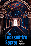 The Locksmith's Secret