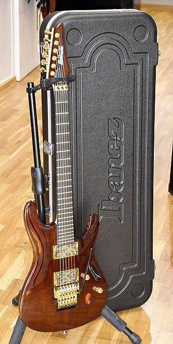 Ibanez S6UC-DM Prestige Uppercut - Mocha: Amazon.es: Instrumentos ...