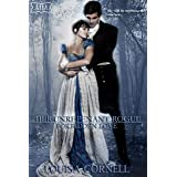 Her Unrepentant Rogue (The Marriage Maker Book 31)