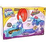 Little Live Pets - 33911 - S2 Le Parcours D'Aventure