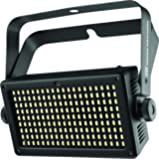 CHAUVET DJ Shocker Panel 180 USB High-Power LED Strobe Light w/D-Fi Compatibility
