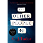 The Other People (English Edition)