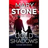 Cold Shadows (Ellie Kline Series Book 6)
