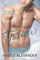 Forever (Always & Forever Book 2) Kindle Edition