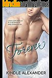Forever (Always & Forever Book 2)