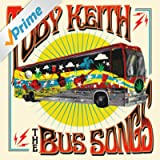 The Bus Songs