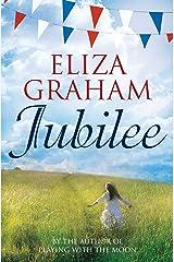Jubilee Kindle Edition