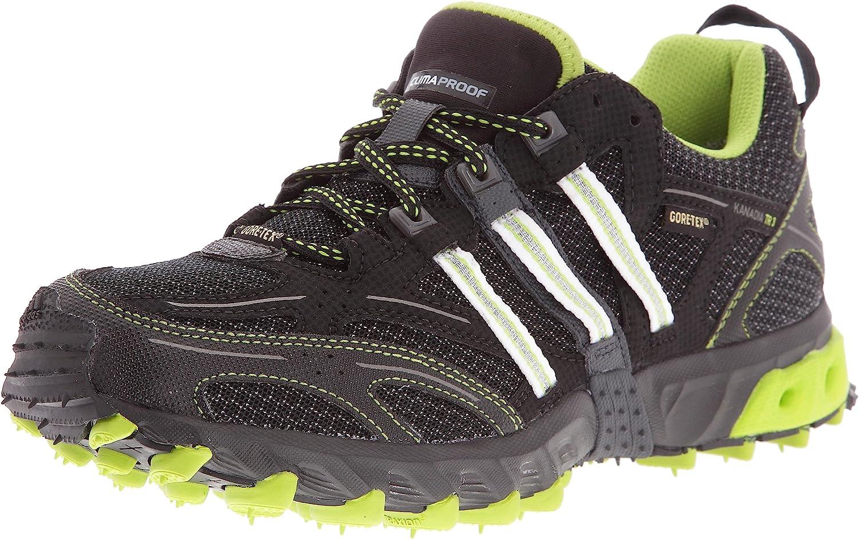 Kanadia TR 3 GTX Trail Running Shoes