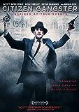 Citizen Gangster [DVD] [Import]