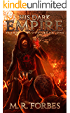 His Dark Empire (Tears of Blood Book 1)