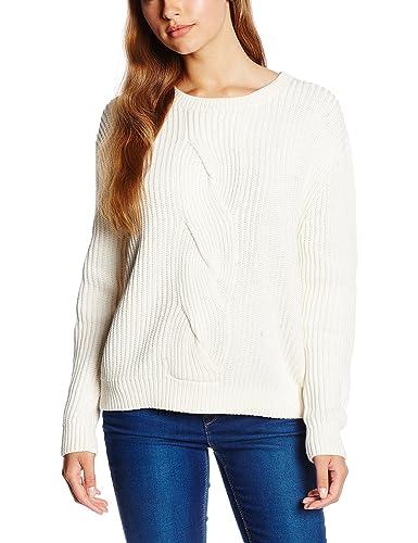 Hilfiger Denim, Suéter para Mujer