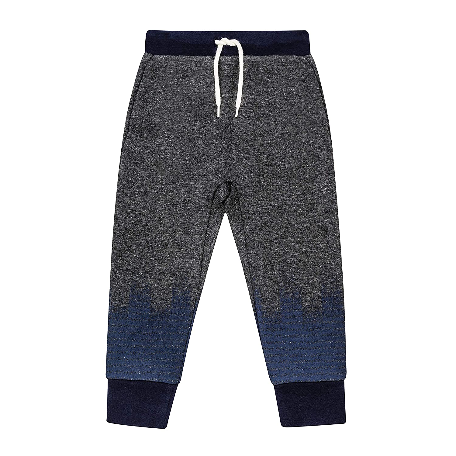 Petit Lem Big Pants for Boys Stylish and Fun