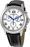 Raymond Weil Men's 4476-STC-00300 Tradition Chronograph Watch