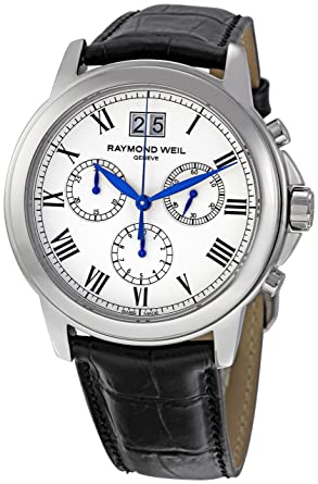raymond weil tradition mens watch 4476 stc 00300 amazon co uk raymond weil tradition mens watch 4476 stc 00300