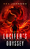 Lucifer's Odyssey (Primal Patterns Book 1)