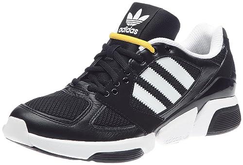 Adidas Originals Weiß Schäfte: 100 % Stoff Details: 100