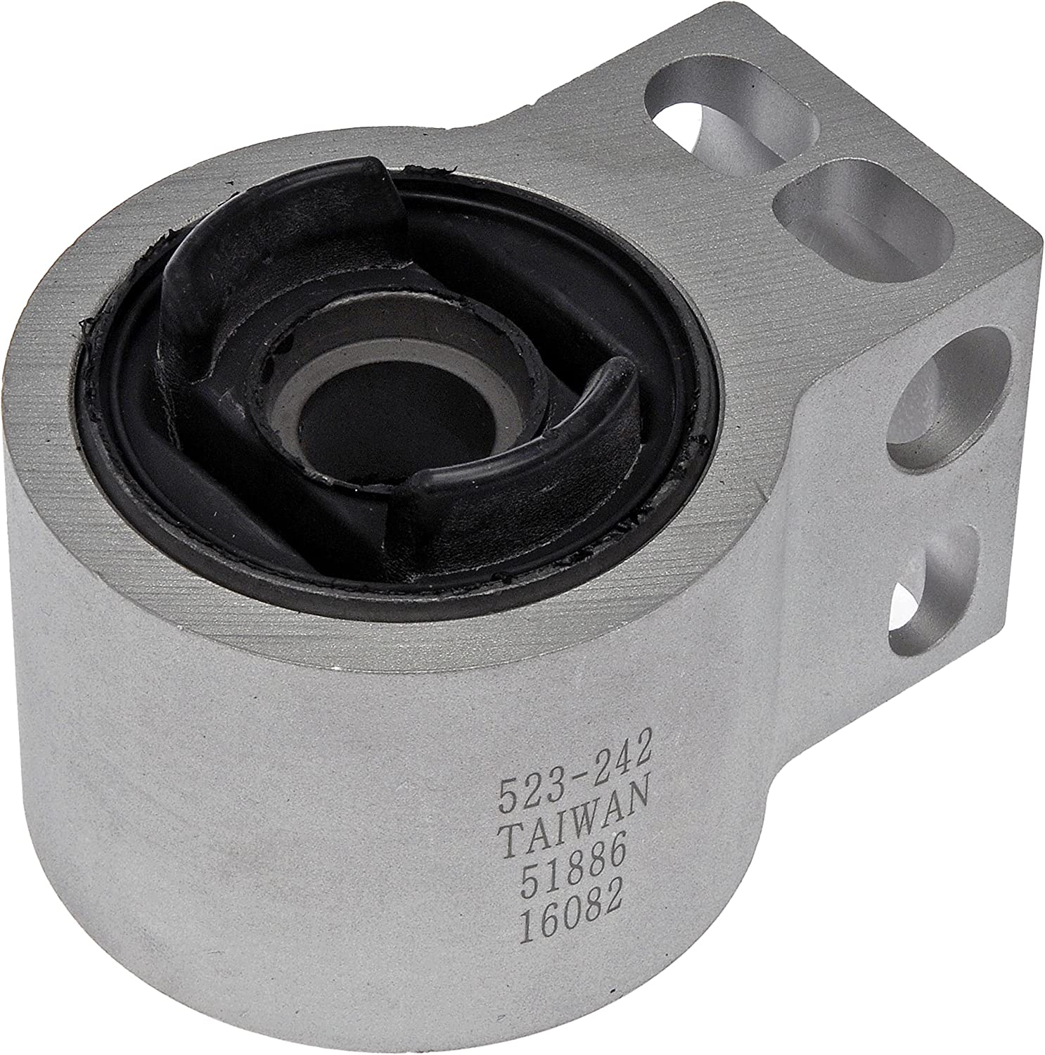 22730777 NOS OEM GM Lower Control Arm-Front-Bushing