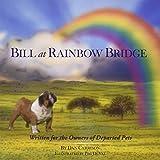 Bill at Rainbow Bridge