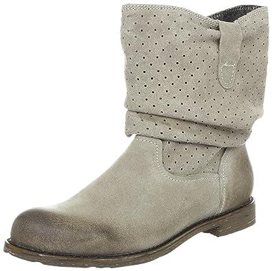Women's Poulsbo Boot