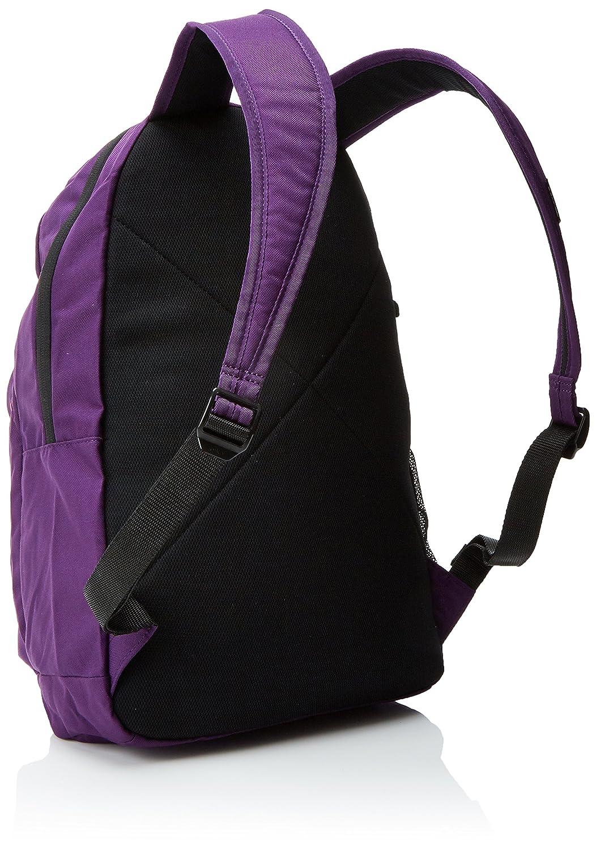 Elemental Rush BA5405-533 Mochila para niños Nike , Morado (Purple/Black/Coral), 22 litros: Amazon.es: Deportes y aire libre
