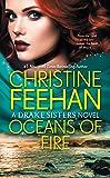 Oceans of Fire