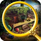 amazon android apps store - Paradise Cube - Hidden Object Challenge # 2