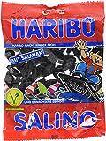 Haribo Salino, 200 g