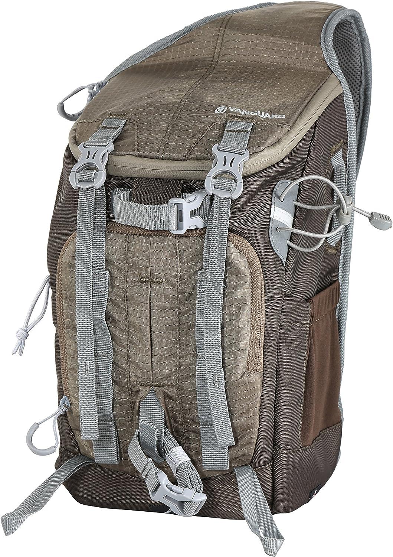 Over item handling Vanguard Casual Sedona Daypack Direct stock discount