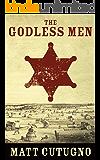 THE GODLESS MEN