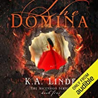 The Domina