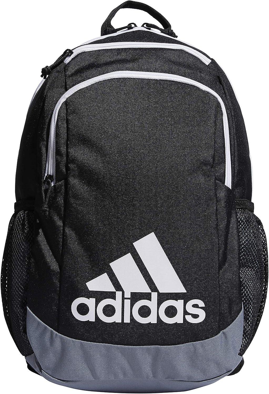 adidas Kids-Boy's/Girl's Young Creator Backpack