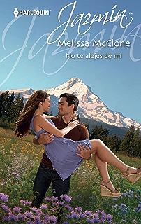 Magia en el aire (Julia) (Spanish Edition)