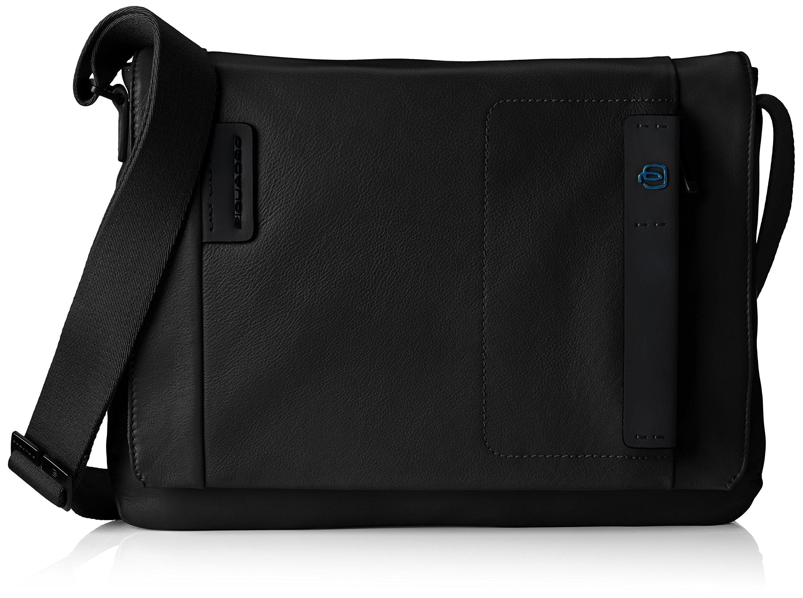 Piquadro Leather Folder