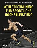 Athletiktraining für sportliche Höchstleistung (German Edition)