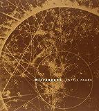 Microsound (MIT Press)