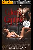 Calen's Captive (A Singular Obsession Book 2)