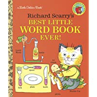 LGB The Best Little Word Book Ever!