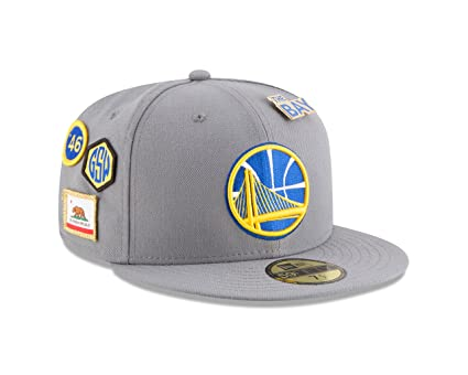 44075b84b99edb official adidas 2012 nba draft caps 0825b 5e39b; promo code for new era  golden state warriors 2018 nba draft cap 59fifty fitted hat gray