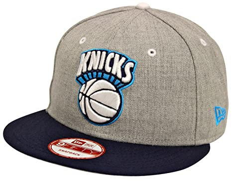 803325685a23fe Image Unavailable. Image not available for. Color: New Era 9Fifty New York  ...