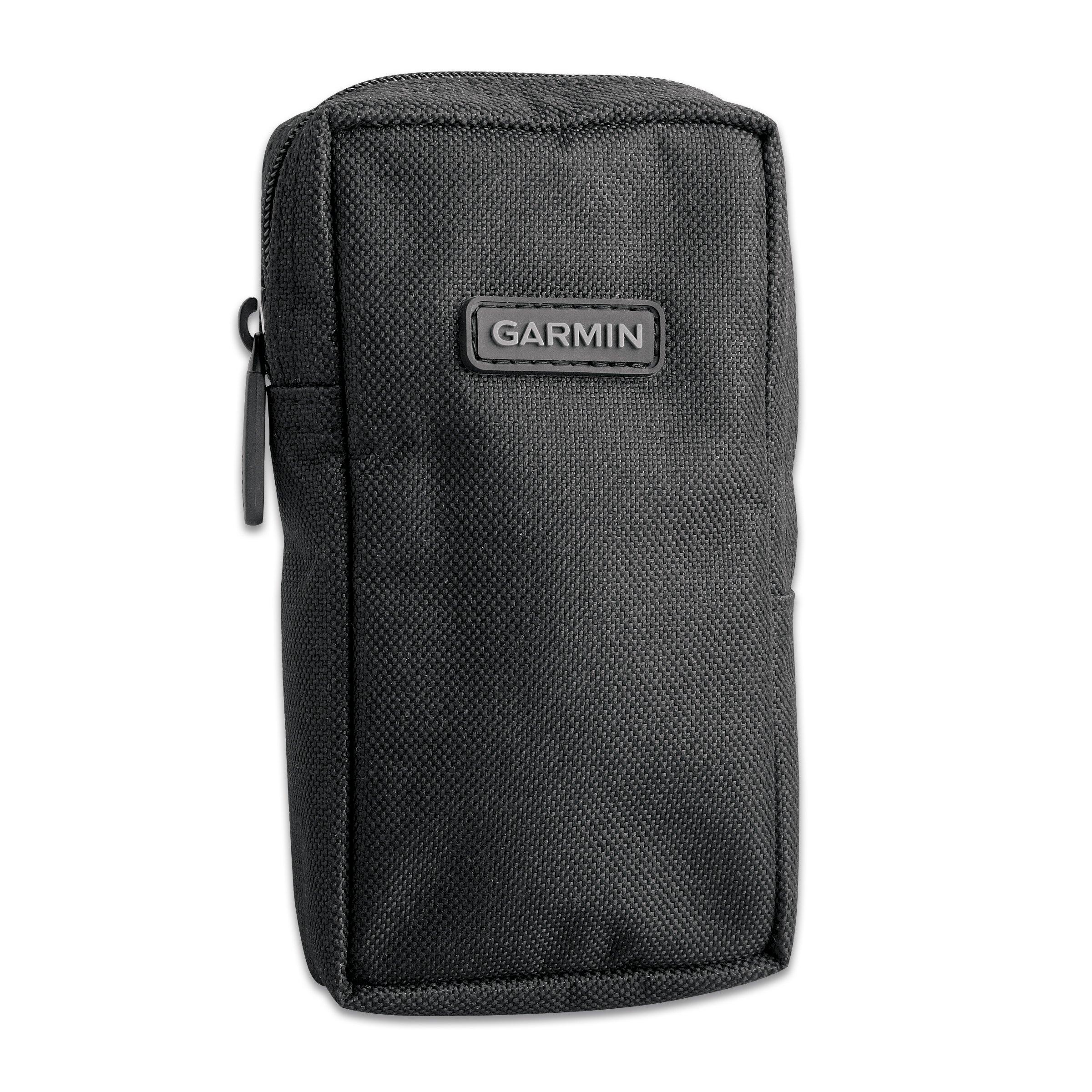 Garmin Universal Carrying Case 010-10117-02 by Garmin