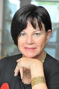 Hayuta Katzenelson